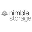 nimble logo 110x110 grey